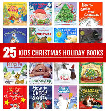 12 best books u0026 movies images on pinterest book lists books and
