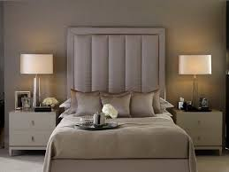 Modern Bedrooms - 197 best bedroom contemporary images on pinterest master