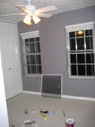 interior bedroom paint modern beige design wall excerpt