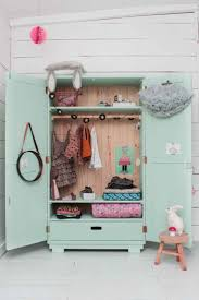 House Interior Design Bedroom For Kids Best 25 Kids Wardrobe Storage Ideas Only On Pinterest Kids
