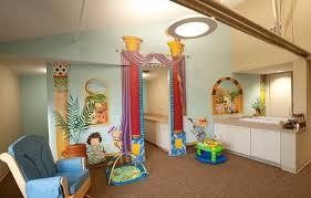 Nursery Room Divider Church Nursery Remodel U2026 U201chis Little Ones Nursery U201d Church Nursery