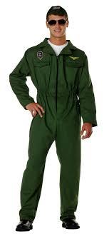 top gun jumpsuit pilot jumpsuit costume apple costumes 80 s costumes