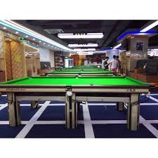 modern billiard table modern cheap pool tables modern cheap pool tables suppliers and
