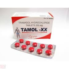 buy tramadol 200 mg for pain relief and pain killer medicine usa