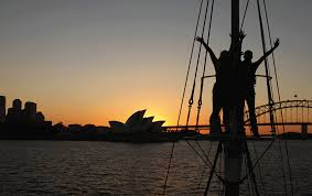 dinner cruise sydney sydney harbour dinner cruise harbour cruises with sydney ships