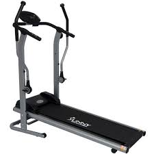 treadmills black friday deals treadmills proform exerpeutic u0026 xterra treadmills academy