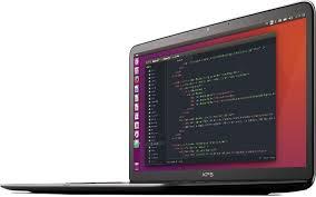 Gallery For Gt Best Computer Setup by Desktop For Developers Ubuntu