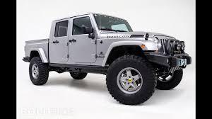brute jeep interior aev brute double cab