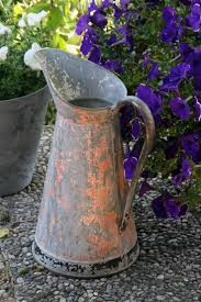 338 best watering cans and pitchers images on pinterest watering