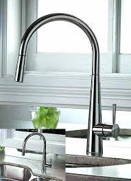best faucets for kitchen best sink faucet best kitchen faucets for sink faucet leaking www