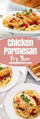 top 25 best chicken recipes for two ideas on pinterest easy