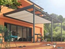 Sun Awnings For Houses Best 25 Sun Awnings Ideas On Pinterest Sun Shades For Patios