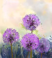 purple lilac 471 342 purple stock illustrations cliparts and royalty free