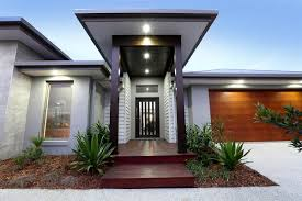 Home Designs Acreage Qld by Mandalay 338 Eumundi Acreage Package With Gj Gardner Homes House