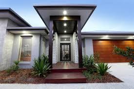 fernbank 242 eumundi acreage package with gj gardner homes homes