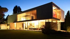 Degree In Interior Design And Architecture by Interior Design Art U0026 Design Bachelor U0027s Degree U Idaho