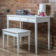 child s dressing table and chair children s dressing table white georgia