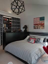 chambre ado petit espace agréable chambre ado petit espace 7 la chambre moderne ado 61