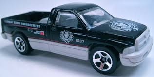 dodge ram dodge ram 1500 1995 wheels wiki fandom powered by wikia