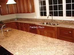kitchen countertop and backsplash combinations kitchen backsplash subway tile with oak cabinets backsplash
