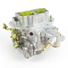 22680 005 weber 32 36 dgv 5a carburettor eurocarb