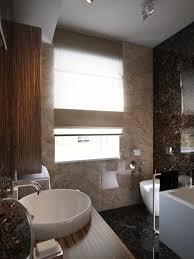Best Small Bathroom Designs And Practical Bathroom Design Interior Ideas Apartments Ravishing