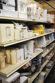 discount wedding supplies discount wedding decorations invites and supplies in st cloud mn