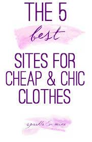 cheapest online high school best 25 cheap online shopping ideas on cheap