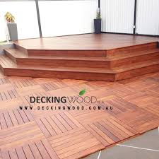 decking wood qld home facebook