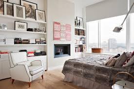 cream carpet living room ideas maxresdefault living room