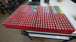 diy tesla powerwall как сделать домашнюю батарею tesla из аккумуляторов от ноутбука