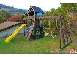 Backyard Teepee Backyard Teepee Perfect Summer Escape For Kids Redfin