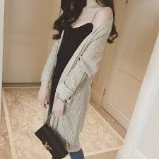 Brandy Melville Home Decor Wholesale 2016 New Korean Solid Knitting Woman Tanks Camisole