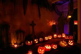 2011 halloween yard haunt the grim reaper