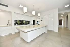 kitchen designs victoria conexaowebmix com