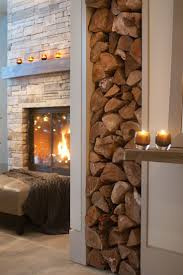 182 best images about home fireplace on pinterest mantels