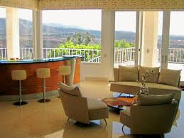 bar area in living room aecagra org