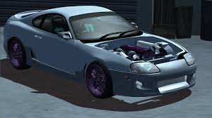 mitsubishi fto wide body virtual stance works forums slrr roleplay car builds
