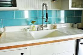 antique farmhouse sink cast iron antique kitchen sinks www centural co