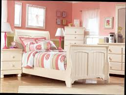 bedroom sets for girls cool bunk beds with slide stairs
