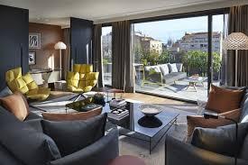 hotel interior decorators patricia urquiola s hotel interior design decor advisor
