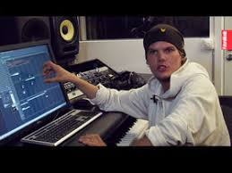 tutorial fl studio download levels by avicii in fl studio tutorial flp download link