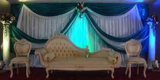 Indian Wedding Decorators In Nj Indian Wedding Decorators In Nj Living Room Interior Designs