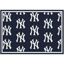 new york yankees home decor yankees office supplies yankees home