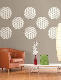 Cheap Kitchen Wall Decor Ideas Kitchen Wall Decor Ideas Diy Diy Living Room Wall Decor Idea With