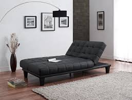 Junior Futon Sofa Bed Furniture Walmart Futon Couch Sofa Bed Walmart Dining Sets At