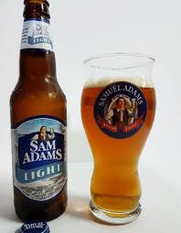where to buy sam adams light the 10 healthiest beers you can buy in stores