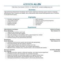 Easy To Use Resume Templates Easy Perfect Resume Haadyaooverbayresort Com