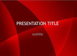 Latest Ppt Slides Design Free Download Besik Eighty3 Co Ppt Slide Designs