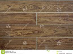 Laminate Flooring Dubai Oak Laminate Parquet Floor Texture Background Stock Photo Image